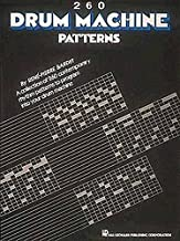 Best drum patterns book Reviews