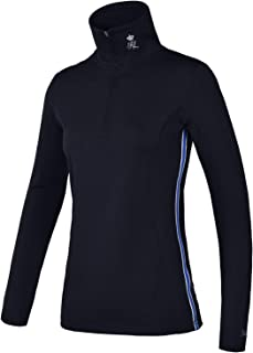Kingsland Equestrian Otami Training Womens Top