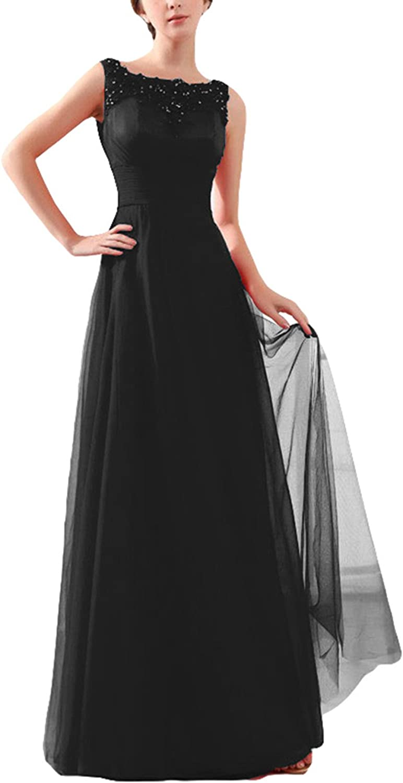LIMATRY Fashion Beautiful Bride Wedding Toast Dress  Bridesmaid Dress