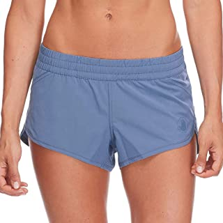 Body Glove Women's Wailea Vapor Shorts