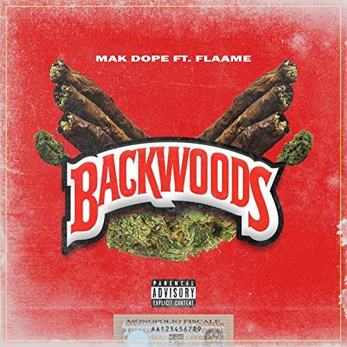 Mak Dope feat. Flaame