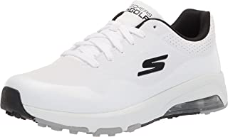 Skechers Go Golf Skech-Air Dos Relaxed Fit Golf Shoe mens Golf Shoe