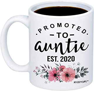Best gift for new aunt Reviews