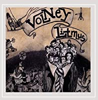 Volney Litmus