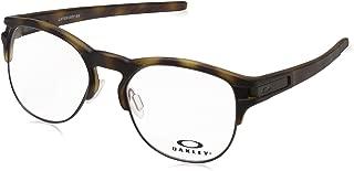 oakley latch key glasses