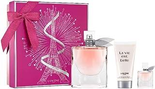 Amazon.es: miniaturas perfume - Sets / Mujeres: Belleza