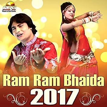 Ram Ram Bhaida 2017