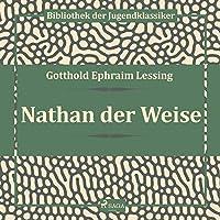 Nathan der Weise Hörbuch
