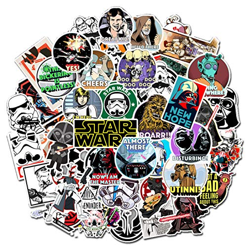 star wars film thema fans