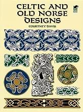 viking jewellery designs