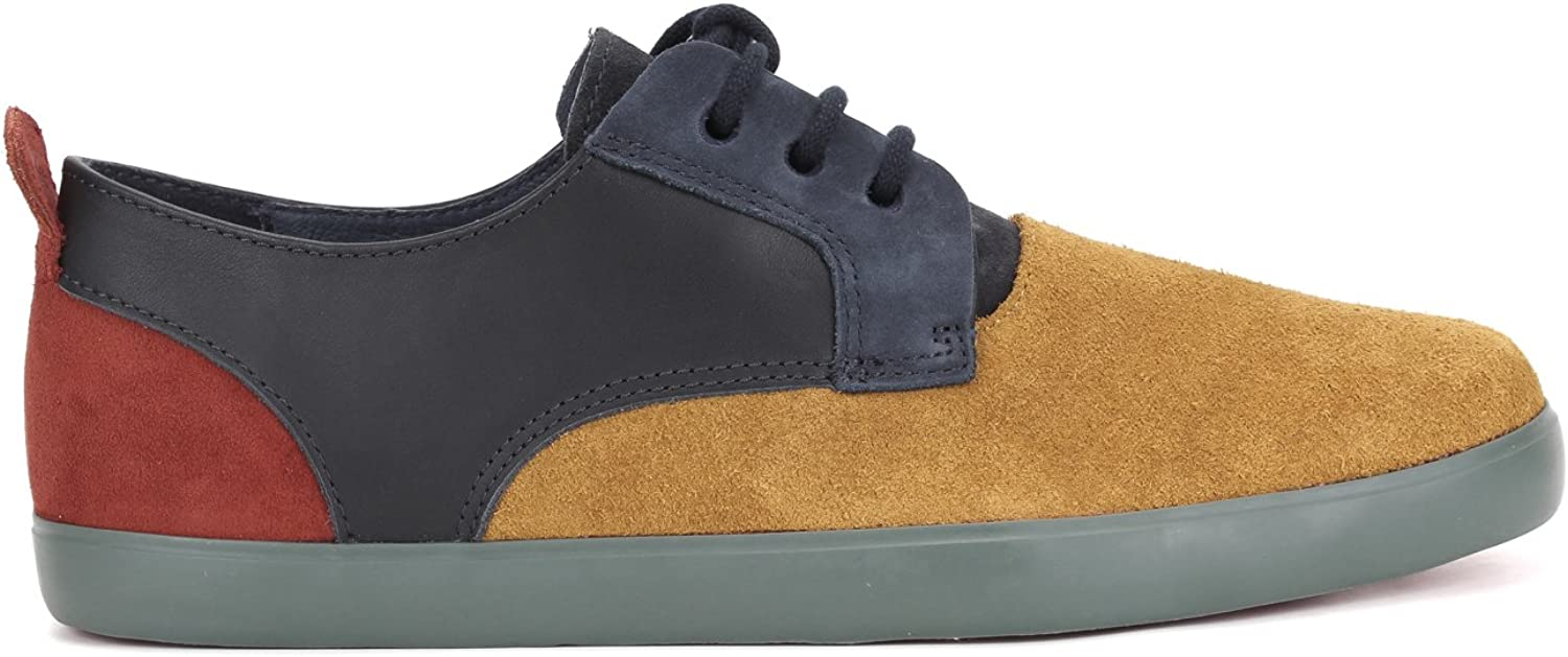 Camper shoes Jim Men's Fashion shoes