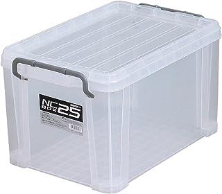 Astage(アステージ) NCボックス #25 W29.5×D44.3×H25.9cm