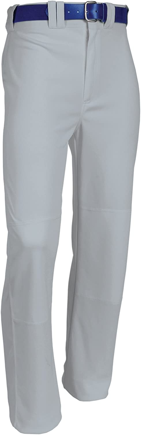 Russell Athletic store Adult Boot Cut Game Baseball Pants Max 42% OFF