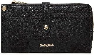 3b825cb9d4d Amazon.fr : Desigual - Portefeuilles et porte-cartes / Accessoires ...