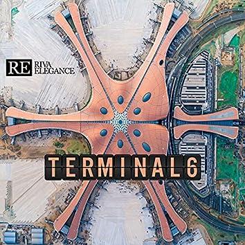 Terminal 6