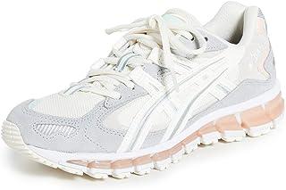 Women's Gel-Kayano 5 360 Sneakers