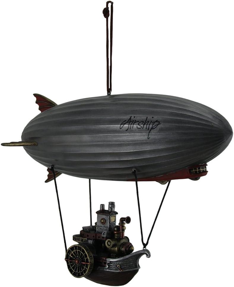 Veronese Design Full Inventory cleanup selling sale Steam Gondola Steamship Regular discount Ahead Hanging
