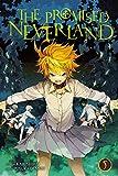 Promised Neverland, Vol. 5