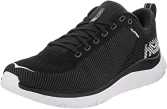 HOKA ONE ONE Mens Hupana Running Shoe