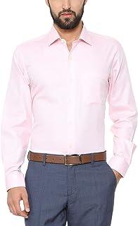 Peter England Men's Sweatshirt