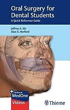 oral surgery dvd