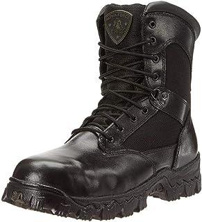 حذاء Rocky Men's Fq0006173 Military and Tactical