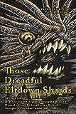 Those Dreadful Eltdown Shards