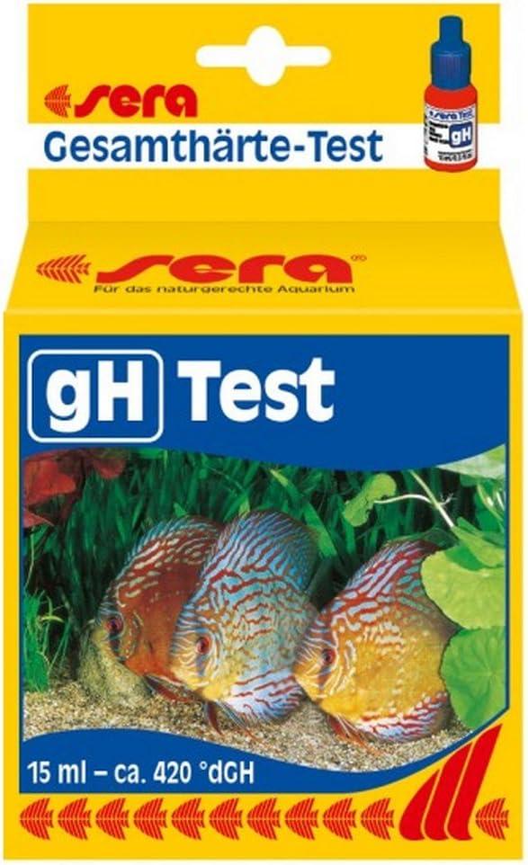 Sera gh-test, 15ml