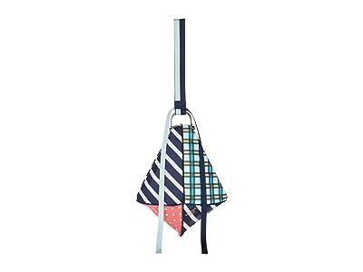 Kate Spade New York Skye Kite Wristlet (Multi) Handbags