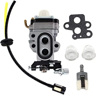 USPEEDA Carburetor for Kawasaki KBL27B KBL27BC KCL525A KCL600A Replace 15004-2044