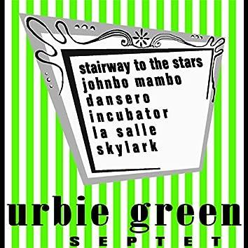 Urbie Green Septet