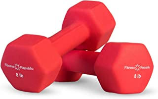 Best 2 inch dumbbell Reviews