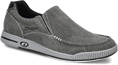 Dexter Mens Kam Bowling Shoes
