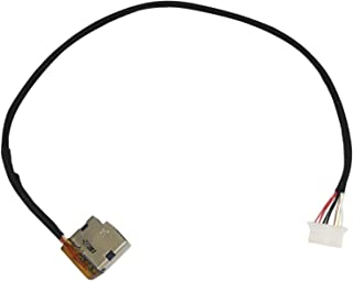 SplitterCooler Fan Hub Computer SATA 1 to 8 3pin 12V Power Socket PCB AdaptODUS