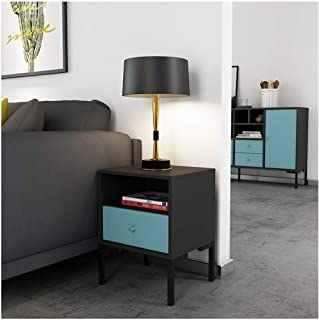 Amazon.es: muebles auxiliares dormitorio