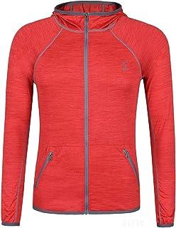 Xin Hui Bao Men's Lightweight Jacket Quick Dry Windproof Skin Coat