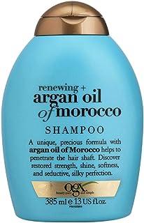 Shampoo Argan Oil of Morocco, OGX, 385 ml