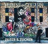 Zeiten & Zeichen von Hubert von Goisern