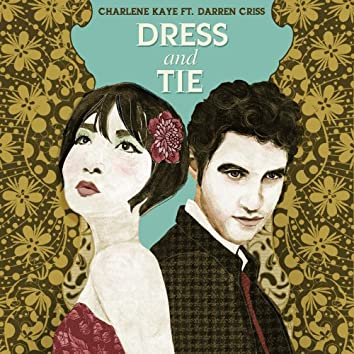 Dress and Tie (feat. Darren Criss) - Single