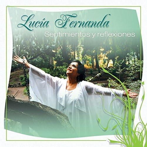 Lucía Fernanda