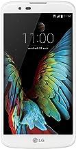 LG K10 K430DS 13,5 cm (5.3