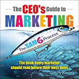 The CEO's Guide...image