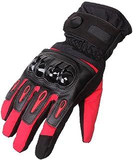 Suchergebnis Auf Für Vanucci Handschuhe Schutzkleidung Auto Motorrad