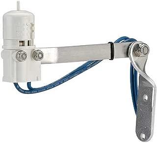Hunter Sprinkler MINICLIK Rain Sensor