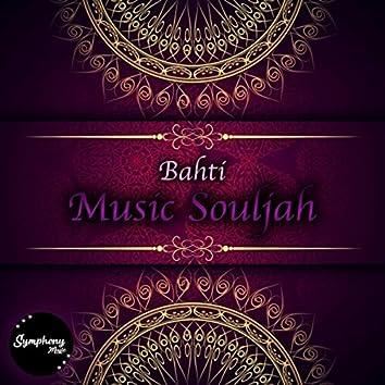 Music Souljah