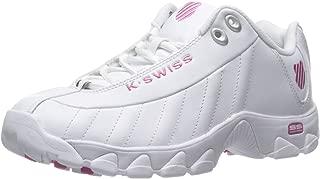 K-Swiss Women's St329 CMF Sneaker