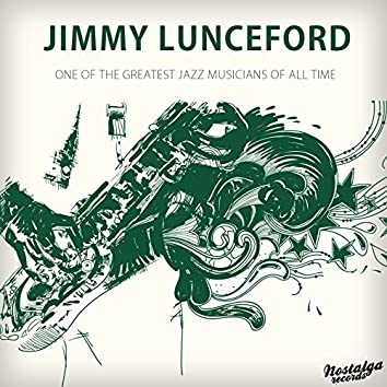 One Of The Greatest Musicians Of The Big Band Era, Vol. 1
