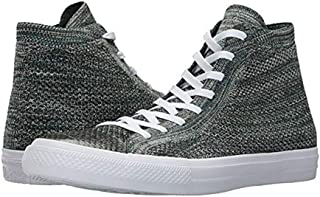 Best chuck taylor flyknit white Reviews