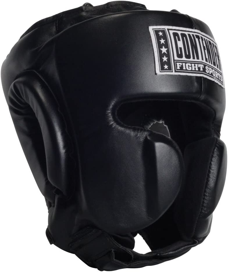 Contender Fight Sports Max 60% OFF Max 58% OFF Mexican Style Small Headgear