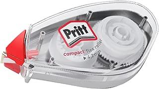 Pritt 2110045 4.2 mm Correction Roller